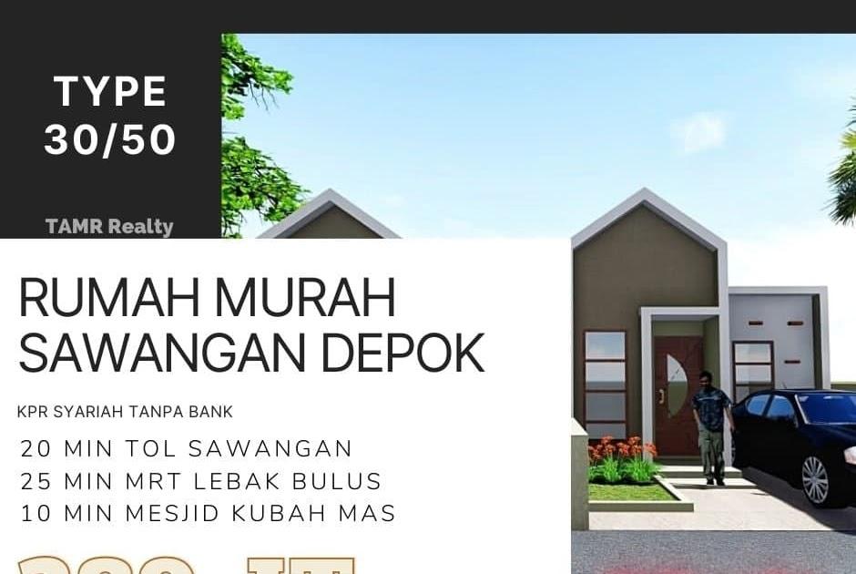 Show All - KPR Syariah