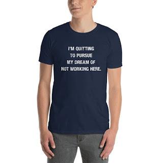 Var kan man köpa en sådan t-shirt?