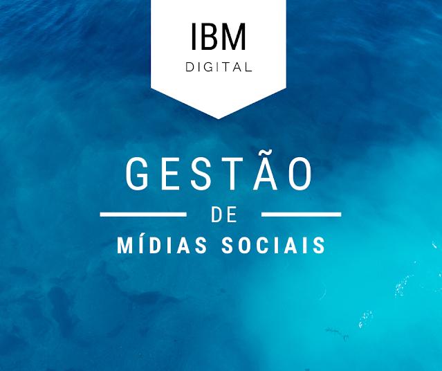 IBM Digital
