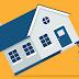 6 πράγματα που πρέπει να τσεκάρεις πριν νοικιάσεις ένα σπίτι
