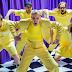 Lituânia: The Roop quebra recorde de streaming no Spotify com 'Discoteque'