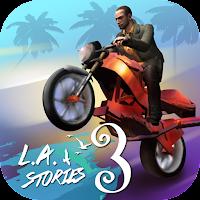 L.A. Stories Part 3
