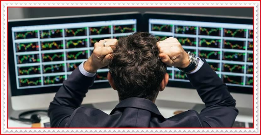 Самые популярные схемы обмана на рынке Forex: раскрываем карты