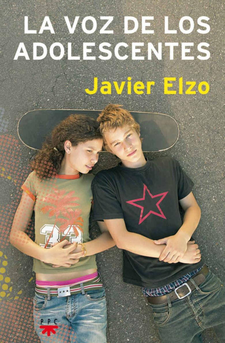 La voz de los adolescentes – Javier Elzo