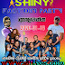 HIKKADUWA SHINY FACTORY PARTY LIVE IN AGALAWATHTHA 2020-01-18