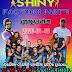 HIKKADUWA SHINY FACTORY PARTY LIVE IN AGALAWATHTHA 2020-01-18