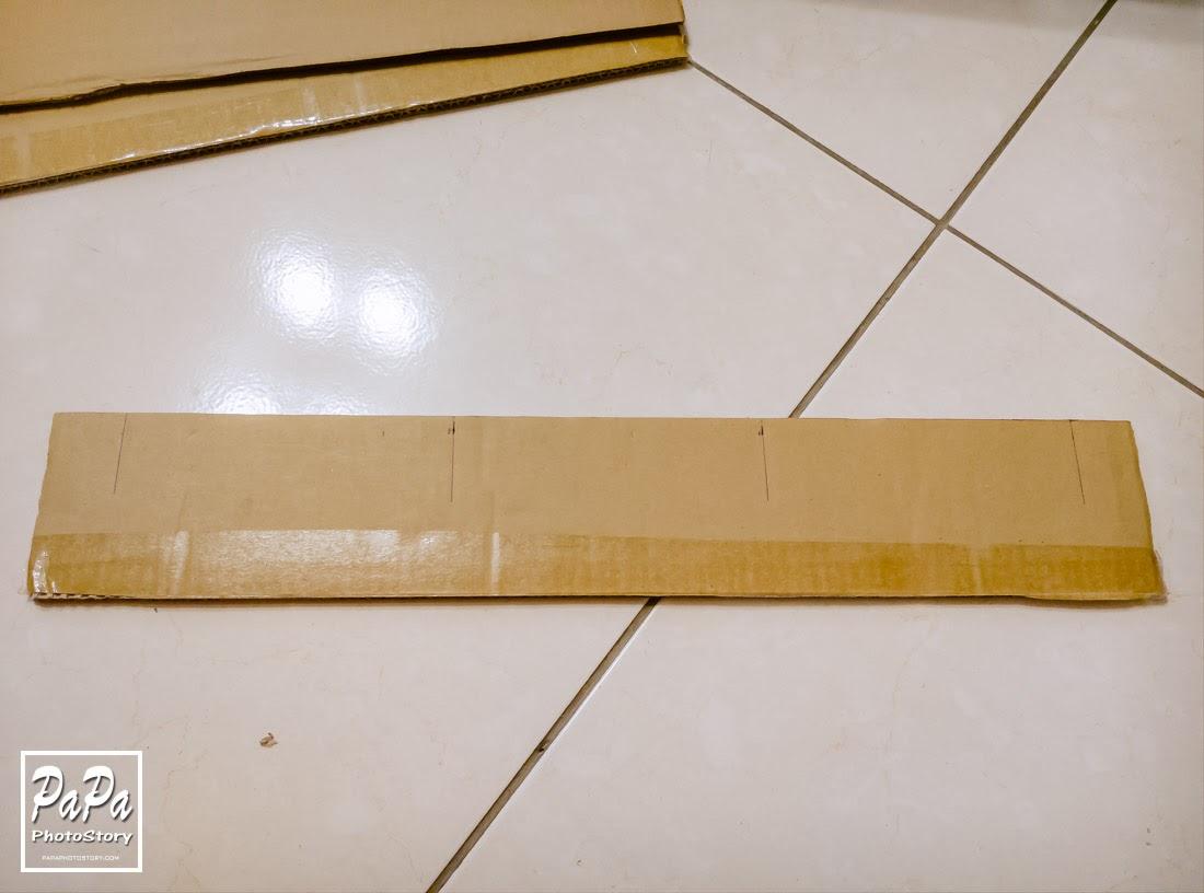 就是愛趴趴照,紙箱溜滑梯設計圖,紙箱溜滑梯做法,紙箱溜滑梯DIY,紙箱溜滑梯教學,紙箱溜滑梯