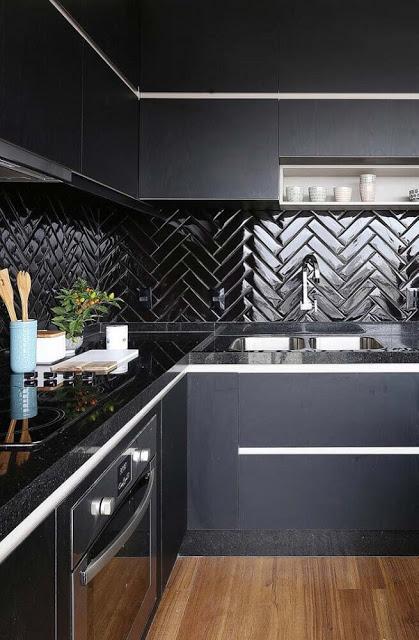 cozinha-preta-decoracao