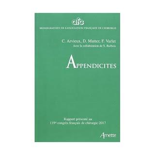 appendicites 119e congrès français de chirurgie.pdf