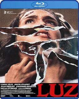Luz [BD25] *Subtitulada
