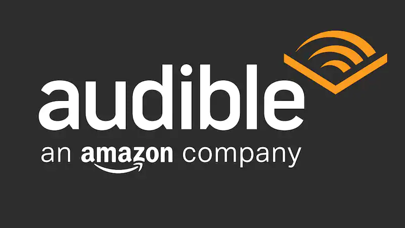 Get FREE 3 Month Trial of Amazon Audible & Audio Books