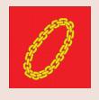 simbol rantai emas www.simplenews.me