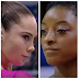 Is It Better To Have A Block On Vault Like Maroney Or Like Biles