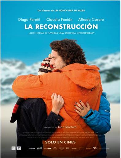 Ver La reconstrucción (2013) Online
