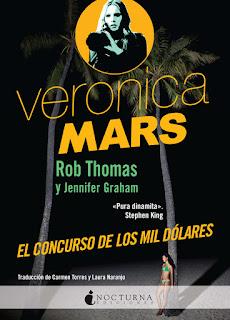 http://www.casadellibro.com/libro-veronica-mars-el-concurso-de-los-mil-dolares/9788494424304/2633346