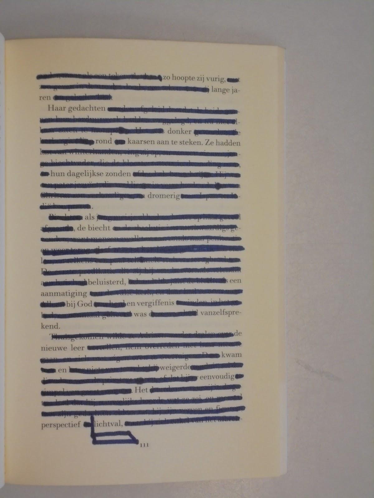 Poeziefestijn In De Bib Op Woensdag 31 Januari Bibliotheek Hamme