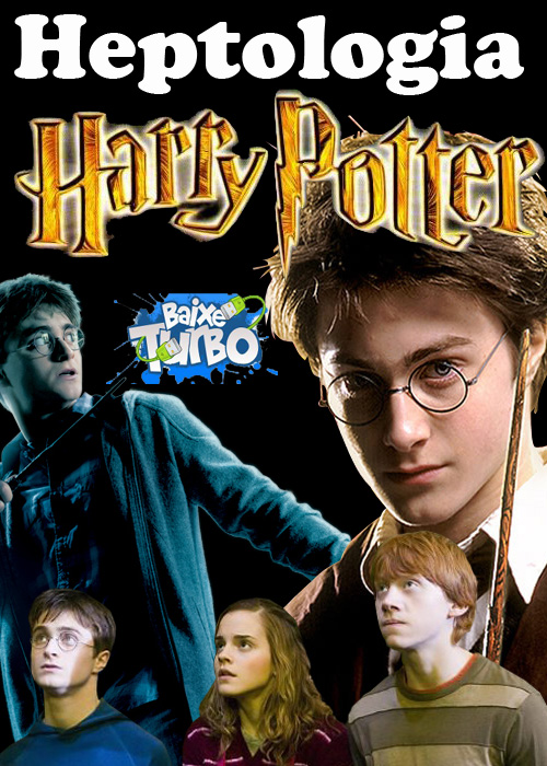 filme harry potter e a camara secreta avi