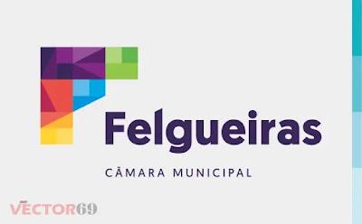 Câmara Municipal de Felgueiras Logo - Download Vector File SVG (Scalable Vector Graphics)