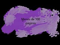 https://934books.blogspot.com.uy/2017/08/resena-una-historia-de-desamor-por-lila.html