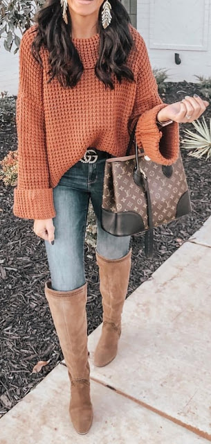 /2018/11/cute-classy-fall-outfits-inspiration.html