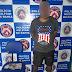 Suspeito de assaltar posto de combustíveis em Catu é preso em Alagoinhas
