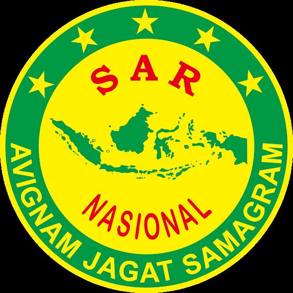 Alur Pendaftaran CPNS Badan Nasional Pencarian dan Pertolongan Lulusan SMA SMK D3 S1 S2 S3