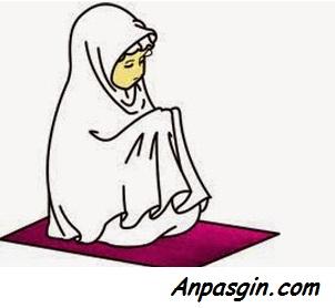 Bacaan Doa Setelah Sholat Dhuha Arab Latin Lengkap Arti Terjemahannya