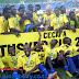 STARS YAPANGWA KUNDI C KOMBE LA CHALLENGE NA MABINGWA WATETEZI, KENYA NA ZANZIBAR