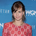 Katja Herbers Wiki, Biography, Dob, Age, Height, Weight, Affairs and More