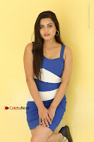 Cute Telugu Actress Shipra Gaur High Definition Po Gallery in Short Dress  0258.JPG