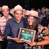 Correntina se destaca como modelo de Agricultura Familiar na Bahia