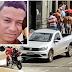 Dono de oficina é morto a tiros no centro de Camaçari-BA