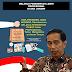 Belanja Pemerintah Lebih Profesional Di Era Jokowi