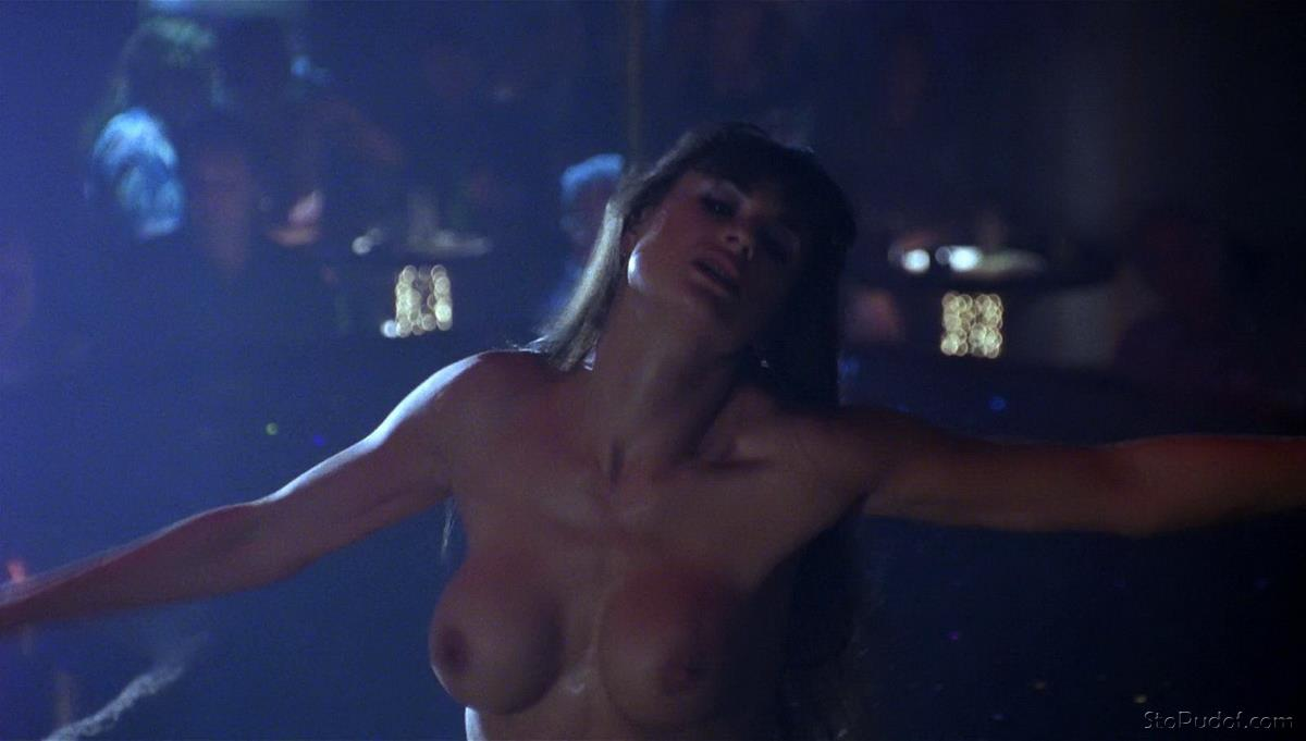 Demi Moore Striptease Demi Moore Foto Von Thedric