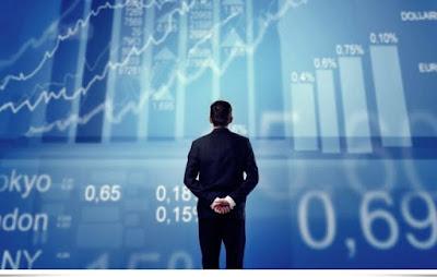 pengertian saham cara untung saham