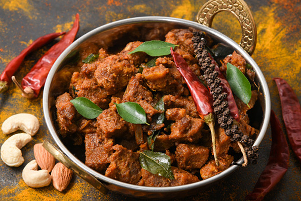 Resep Masakan Lebaran Idul Fitri