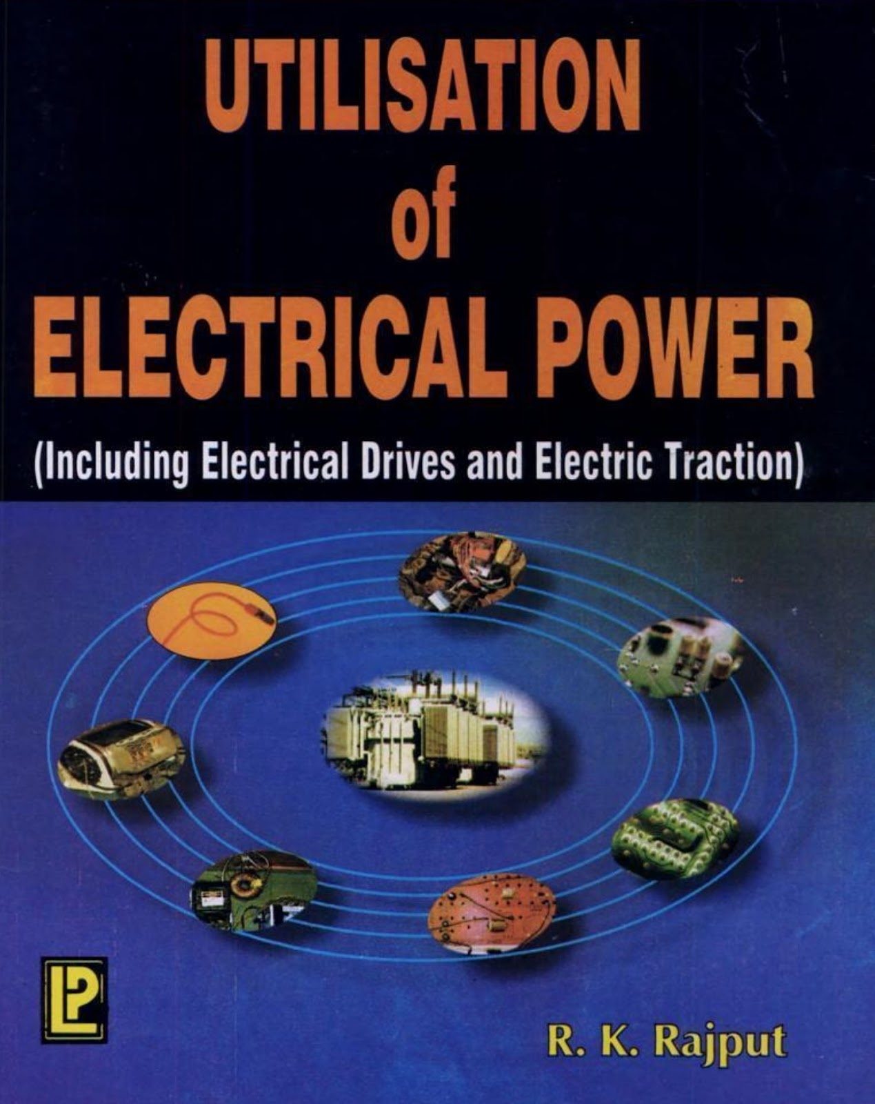 PaperQuestion com: Govt Jobs Exam papers pdf: Electrical Engineering