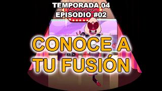 https://frikifrikibeachcity.blogspot.com.es/2017/07/4x02-conoce-tu-fusion-espanol-espana-hd.html