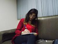Consultório Psicologia Ana Rosa
