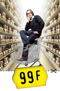 Watch 99 francs Online Free in HD