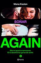again-4-sonar
