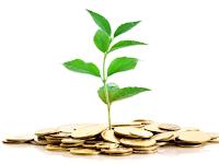 Tips Gunakan Logika Anda Dalam Investasi Barang Baru