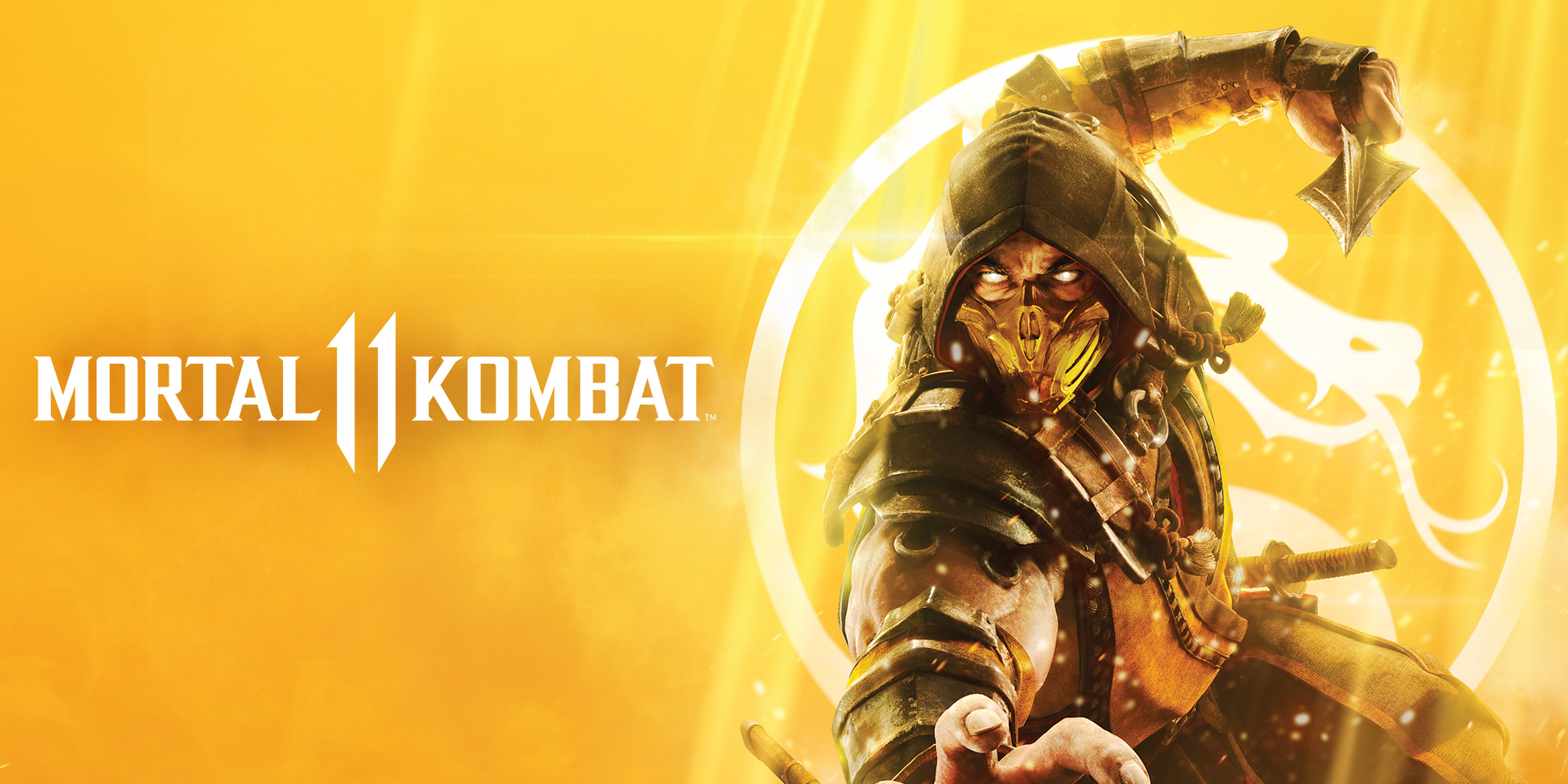 Mortal Kombat 11 v09.29.2020 + All DLCs - Download