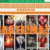 Khatrimaza cool 2020 - Khatrimazafull HD Bollywood Movies - Khatrimaza a to z Movie free download Hindi
