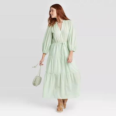 https://www.target.com/p/women-39-s-long-sleeve-tiered-dress-a-new-day-8482-green-xl/-/A-78646085