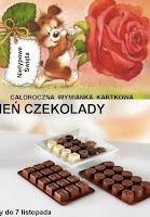 http://misiowyzakatek.blogspot.com/2016/11/gosujemy-na-kartki-listopad.html