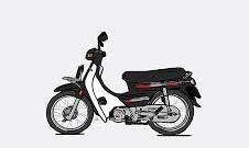 Ngoprek membahas Honda Grand Si Motor Bebek Legendaris Honda