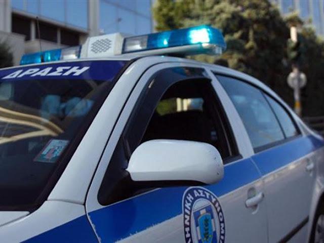 Πρέβεζα: Υπόθεση κλοπής 230.000 ευρώ από ιατρείο - οι αρχές κοντά στη σύλληψη των δραστών