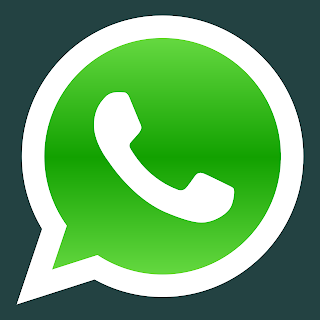 Whatsapp 2.12.453 Apk Free Download