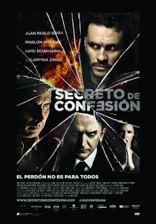 secreto%2Bde%2Bconfesion%2Binmoralidad.j